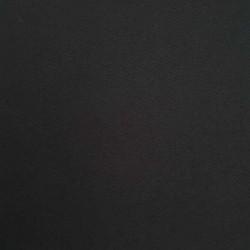 Moqueta Ferial Roja (Rollo completo)